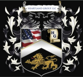 Heartland Group. LLC